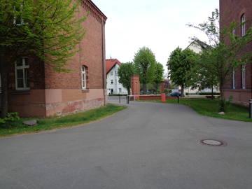 http://sg.uploads.ru/t/9at58.jpg