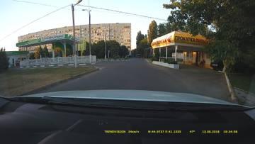 http://sg.uploads.ru/t/9b124.jpg