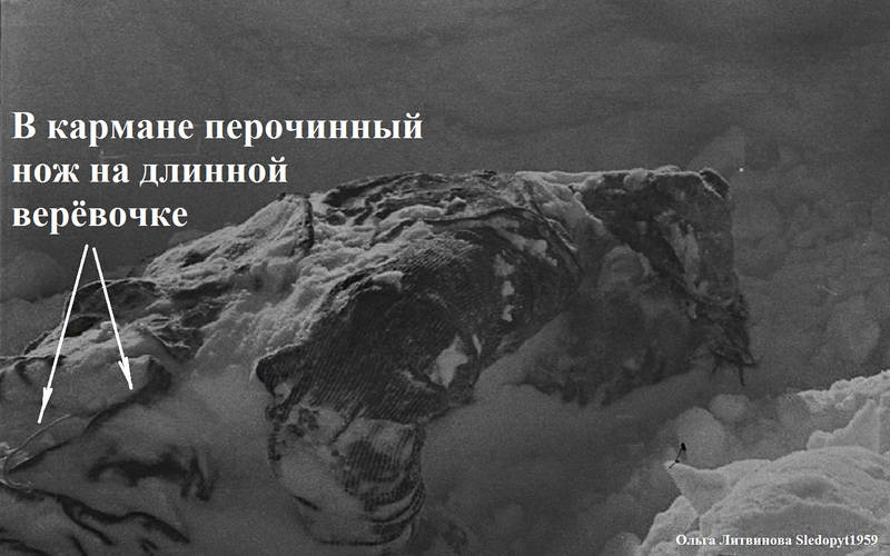 http://sg.uploads.ru/t/9cm53.jpg