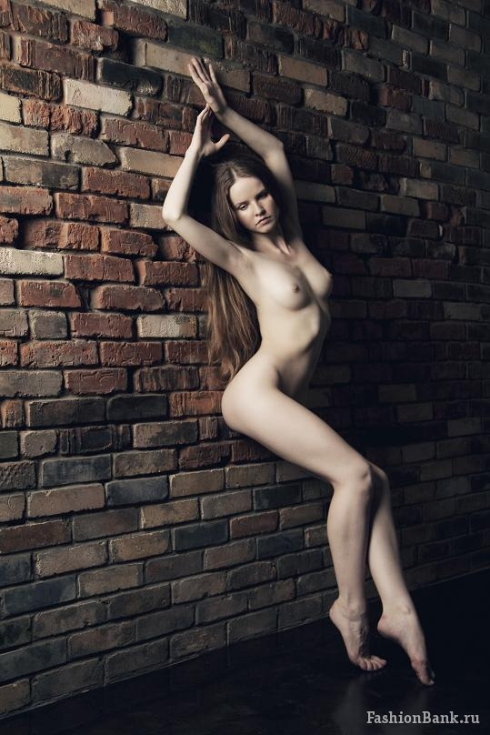 http://sg.uploads.ru/t/9e0iF.jpg