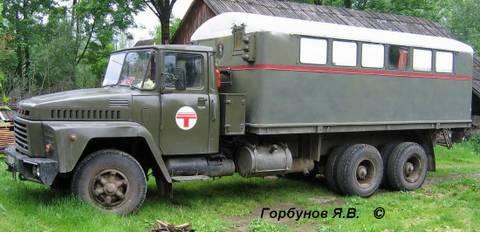http://sg.uploads.ru/t/9iXGY.jpg
