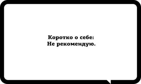 http://sg.uploads.ru/t/9ibHY.jpg