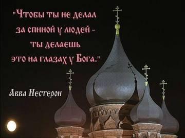 http://sg.uploads.ru/t/9jwop.jpg