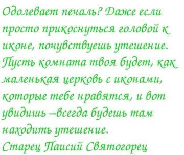 http://sg.uploads.ru/t/9l4jg.jpg