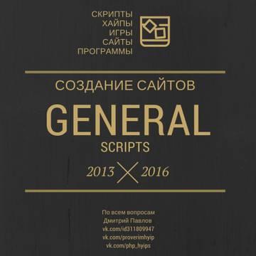http://sg.uploads.ru/t/9nWmE.jpg
