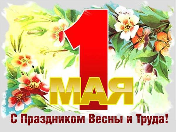 http://sg.uploads.ru/t/9ozJT.jpg