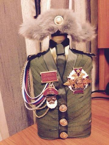 http://sg.uploads.ru/t/A0Q3g.jpg