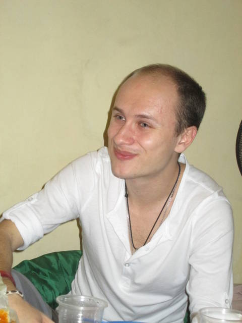 http://sg.uploads.ru/t/A0Ufh.jpg