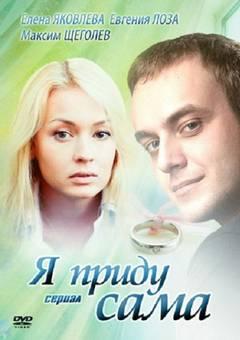http://sg.uploads.ru/t/A0ZL2.jpg