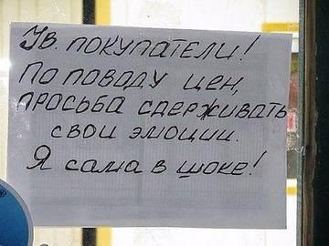 http://sg.uploads.ru/t/A1wPu.jpg
