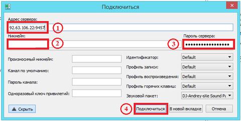 http://sg.uploads.ru/t/A5CVb.png