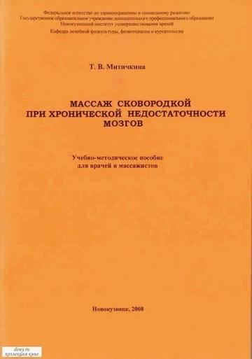 http://sg.uploads.ru/t/A5zaY.jpg