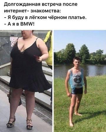 http://sg.uploads.ru/t/A6G0f.jpg