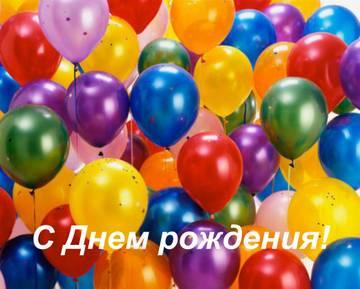 http://sg.uploads.ru/t/A791w.jpg
