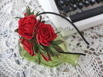 http://sg.uploads.ru/t/A9PIM.jpg