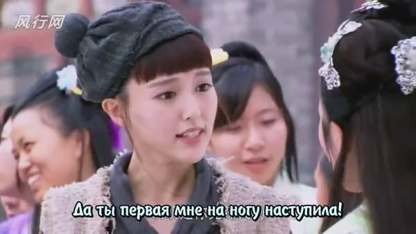 http://sg.uploads.ru/t/A9jJ4.jpg