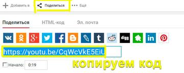 http://sg.uploads.ru/t/AB9rz.png