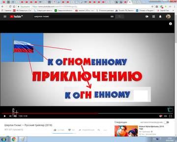 http://sg.uploads.ru/t/ADRne.jpg