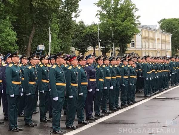 http://sg.uploads.ru/t/AEzSZ.jpg