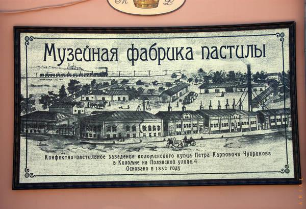 http://sg.uploads.ru/t/AG4v6.jpg