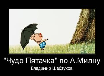 http://sg.uploads.ru/t/AHymr.jpg