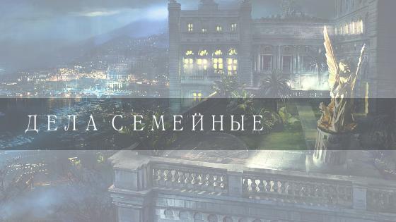 http://sg.uploads.ru/t/AK4lC.png