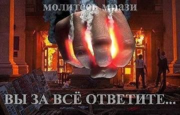 http://sg.uploads.ru/t/ALaIu.jpg