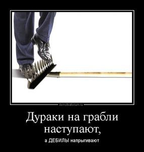 http://sg.uploads.ru/t/APZT2.jpg