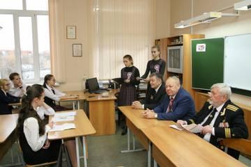 http://sg.uploads.ru/t/ASMn4.jpg