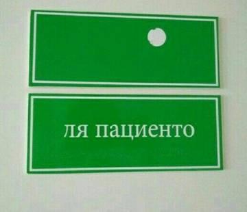 http://sg.uploads.ru/t/ATzya.jpg