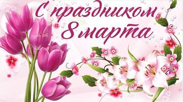 http://sg.uploads.ru/t/AUnq8.jpg