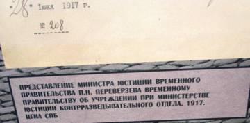 http://sg.uploads.ru/t/AgLF4.jpg