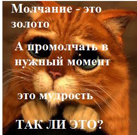 http://sg.uploads.ru/t/AhkFL.png