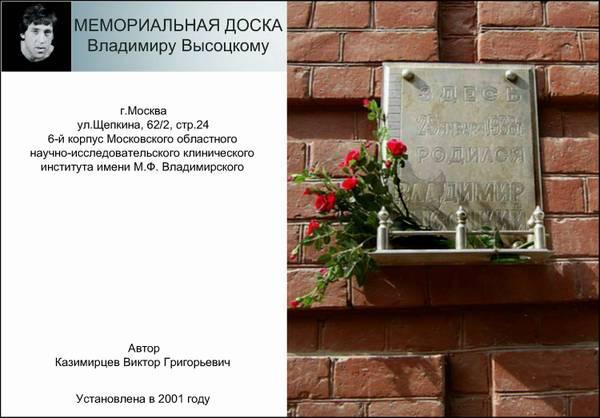 http://sg.uploads.ru/t/AorbX.jpg