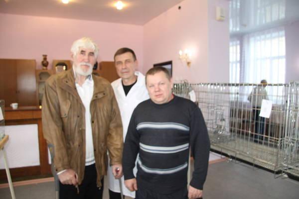 http://sg.uploads.ru/t/Apx0r.jpg