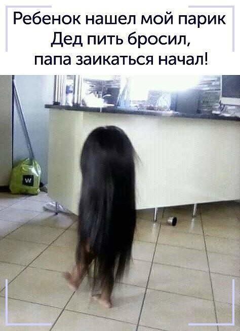 http://sg.uploads.ru/t/ArlOg.jpg
