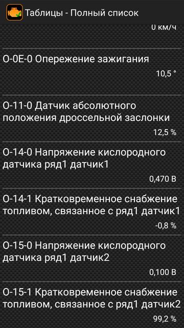 http://sg.uploads.ru/t/Auw9v.png