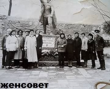 http://sg.uploads.ru/t/Ayijq.jpg