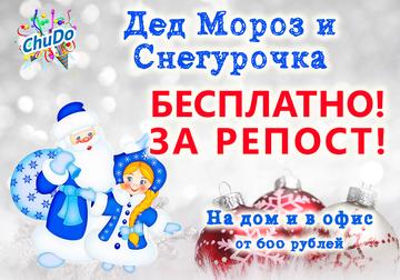 http://sg.uploads.ru/t/B2Op0.png