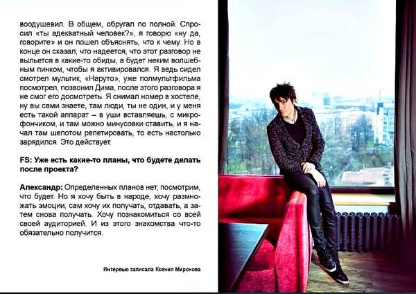 http://sg.uploads.ru/t/B52if.jpg