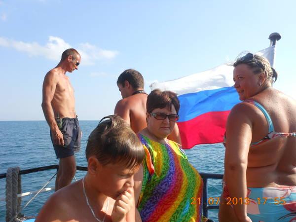 http://sg.uploads.ru/t/B712X.jpg