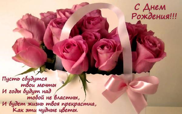 http://sg.uploads.ru/t/B9Ltx.jpg