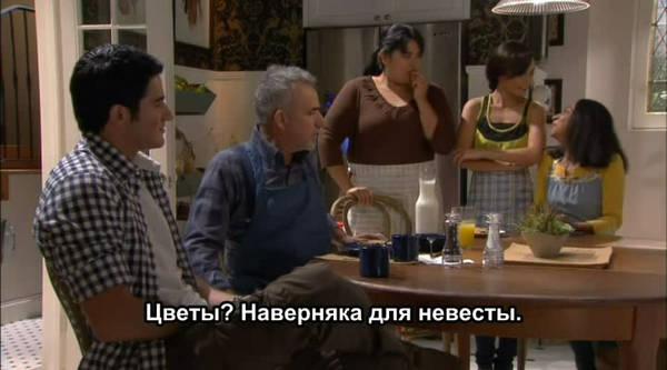 http://sg.uploads.ru/t/BClJo.jpg