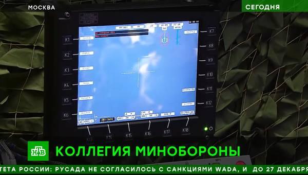 http://sg.uploads.ru/t/BEjFR.jpg