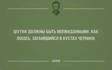 http://sg.uploads.ru/t/BFo1w.jpg