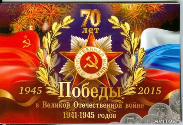http://sg.uploads.ru/t/BG6ku.jpg