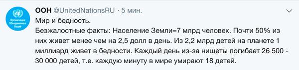 http://sg.uploads.ru/t/BGnb9.png