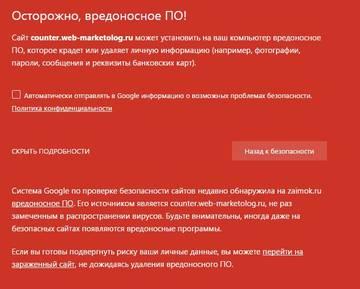 http://sg.uploads.ru/t/BH96I.jpg
