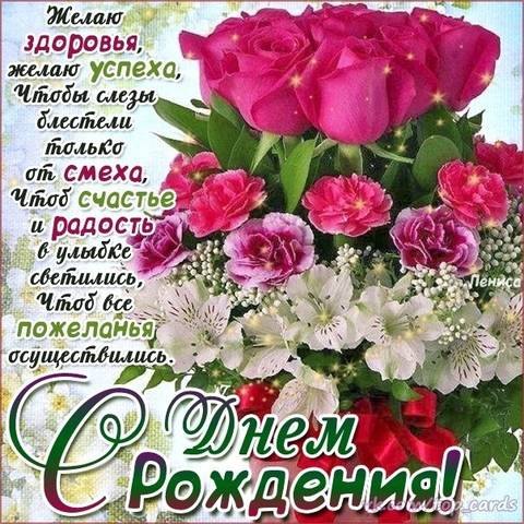 http://sg.uploads.ru/t/BJYVl.jpg