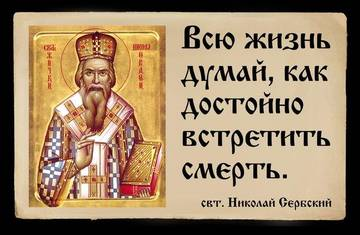 http://sg.uploads.ru/t/BLqOU.jpg